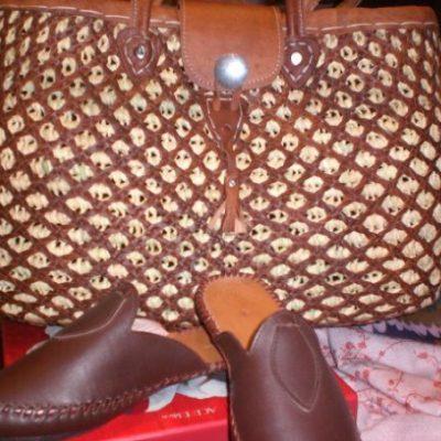 Store Caftan & Tunic, Womens Clothes Marrakech
