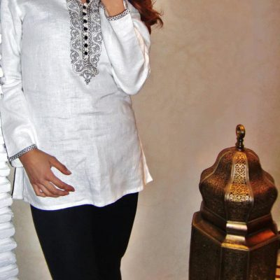 best tunic tunics shop marrakech