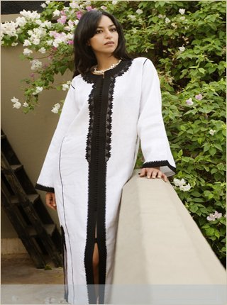 Online Caftan shop | Womens Clothing Shop
