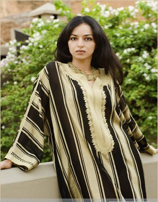 Online Caftan shop | Online Womens Clothing Shop