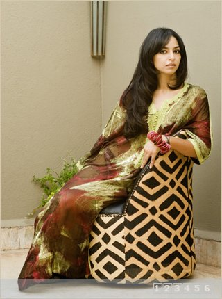 Online Caftan shop | Online Clothes Shop